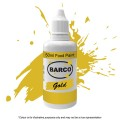 Barco Quick Dry Paint