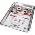 Baking Trays and Sheet Pans