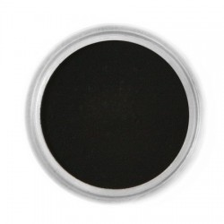 Fractal FunDustic Colour Dust - Black