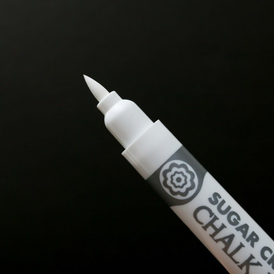 Sugar Crafty Edible Chalk Pen