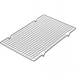 Wilton Recipe Right Cooling Rack